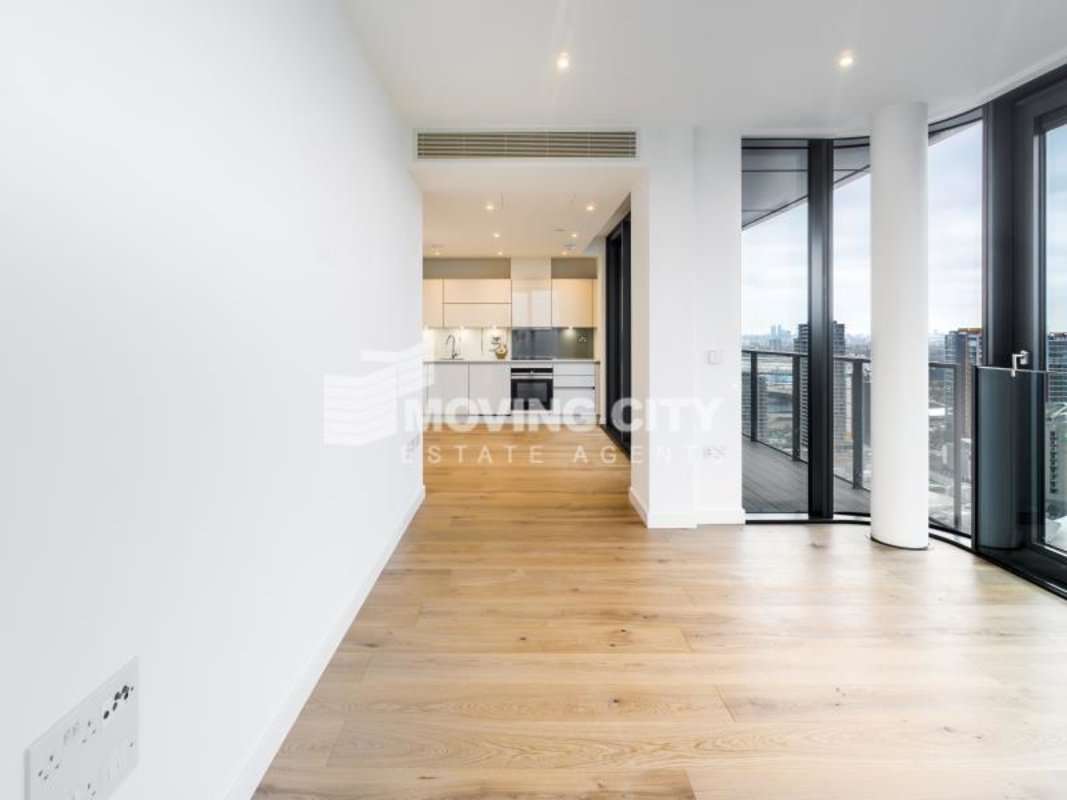 Apartment-to-rent-London-london-1543-view2