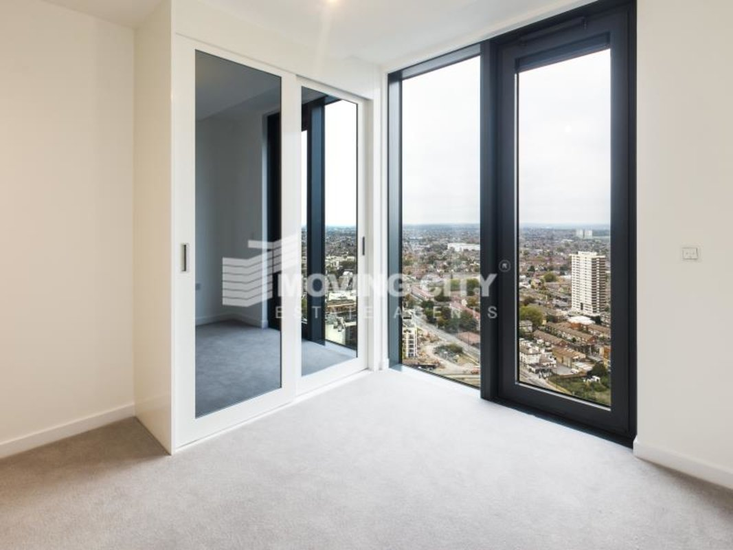 Apartment-to-rent-London-london-1543-view4