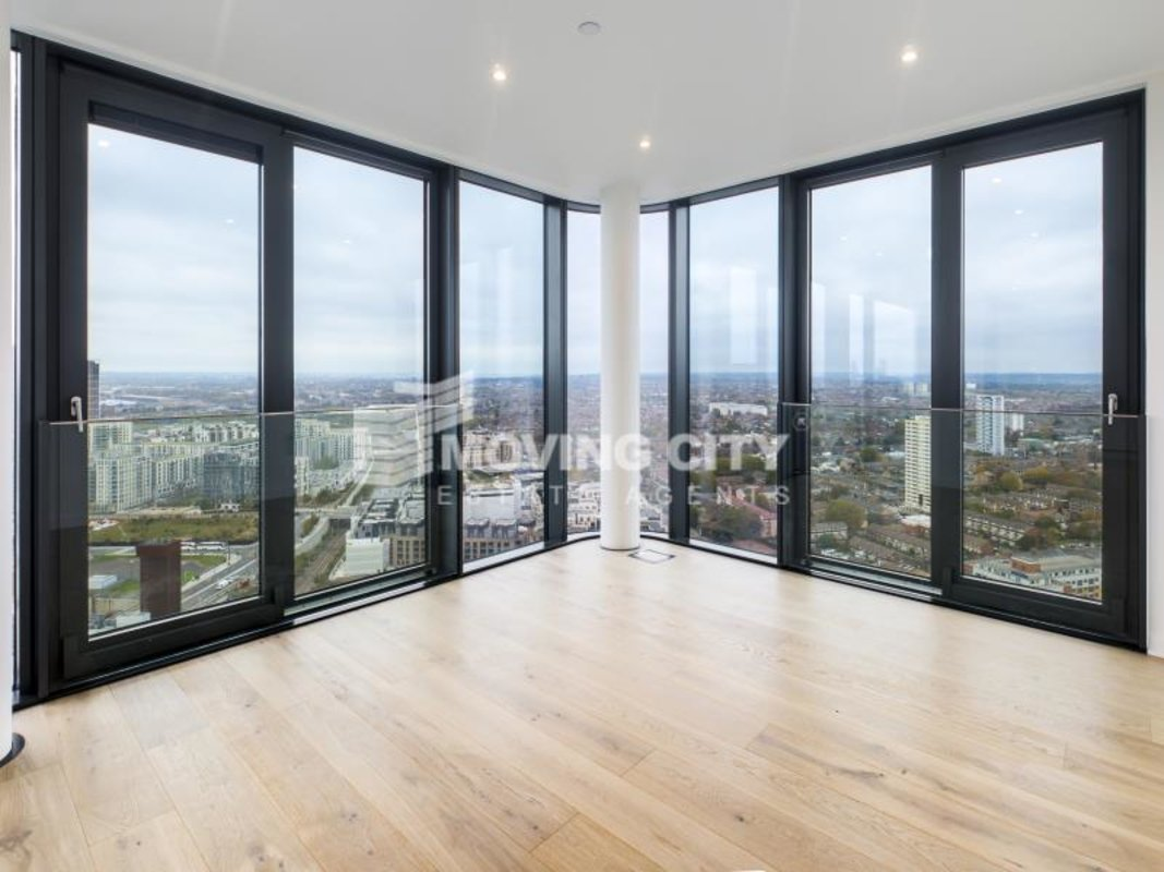 Apartment-to-rent-London-london-1543-view1