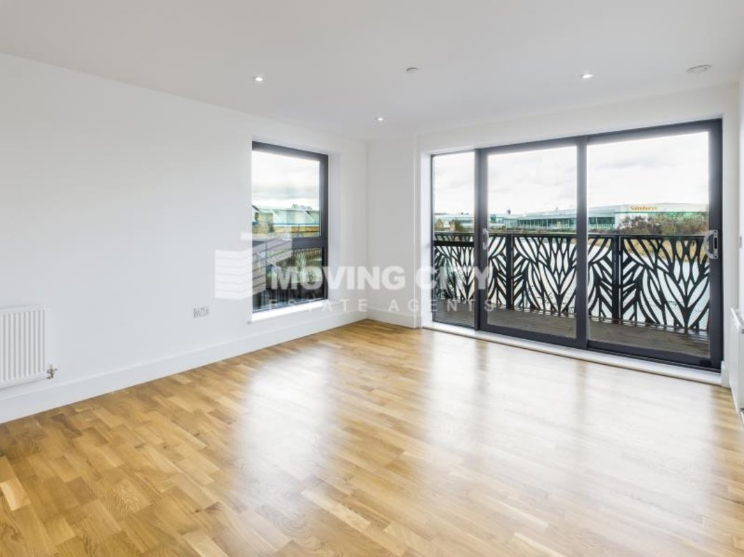 Apartment-to-rent-London-london-1605-view7