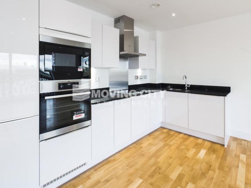 Apartment-to-rent-London-london-1605-view1