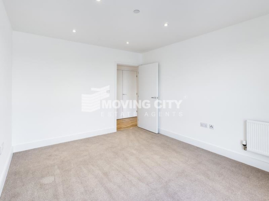 Apartment-to-rent-London-london-1605-view8