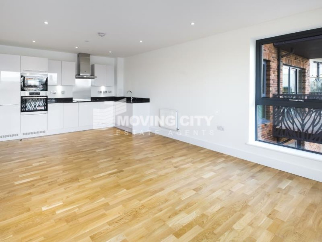 Apartment-to-rent-London-london-1605-view5
