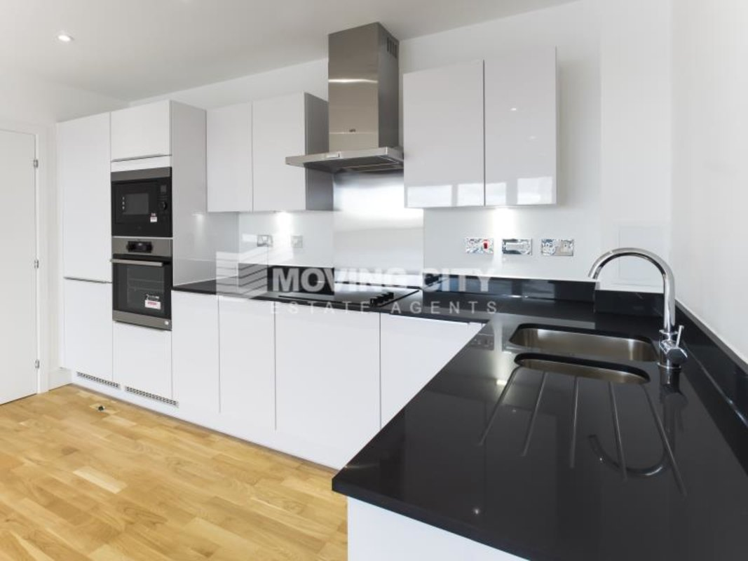 Apartment-to-rent-London-london-1605-view2