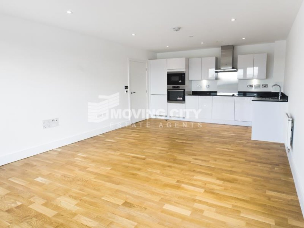 Apartment-to-rent-London-london-1605-view4