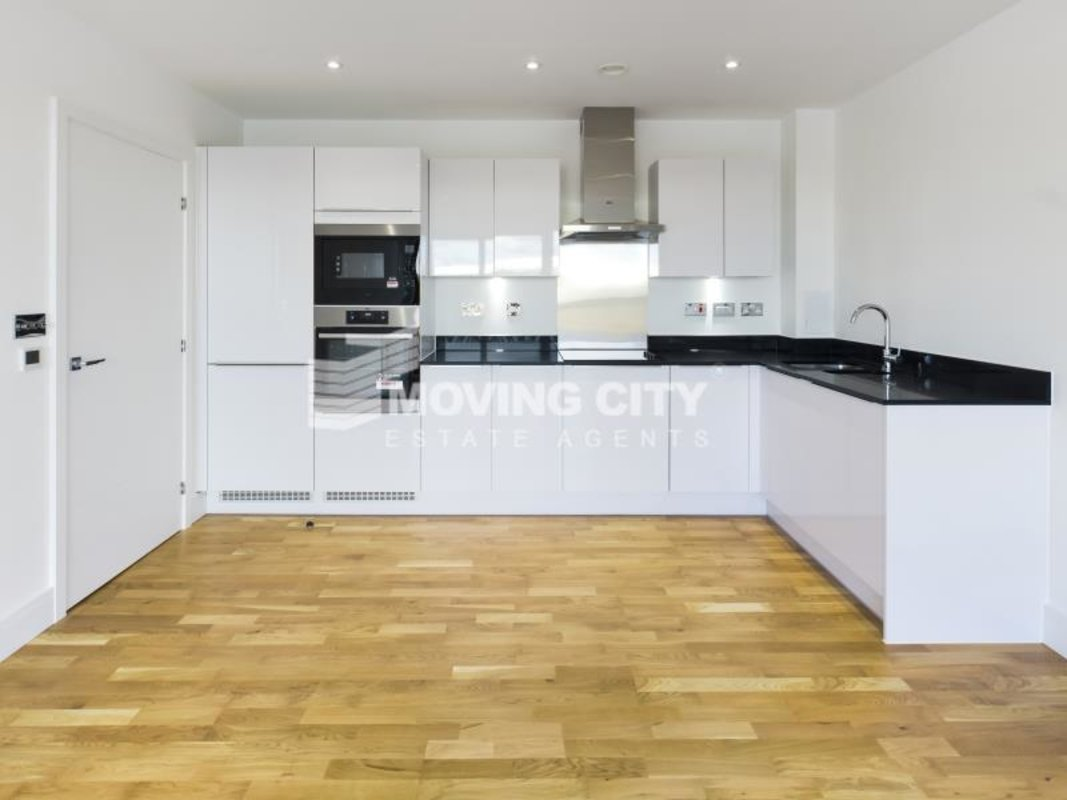 Apartment-to-rent-London-london-1605-view3