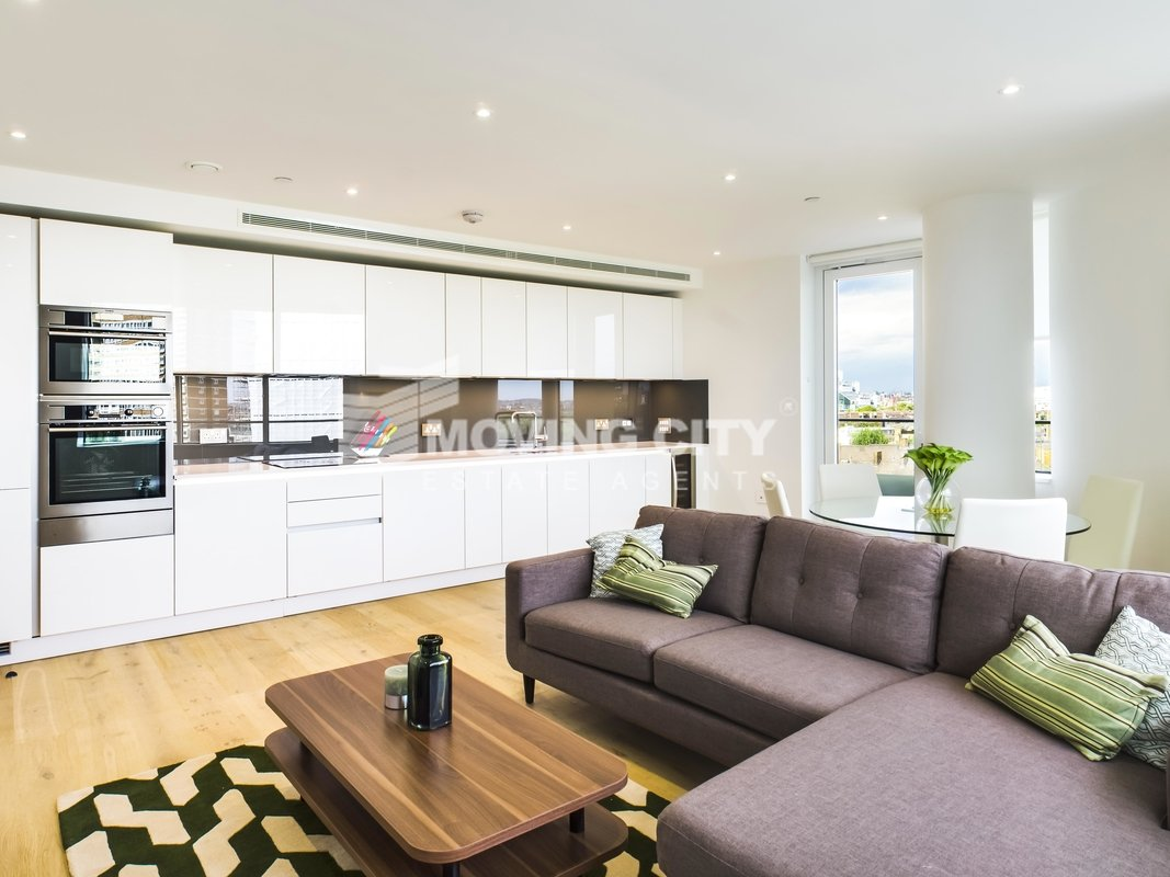 Apartment-to-rent-Wandsworth-london-1930-view2