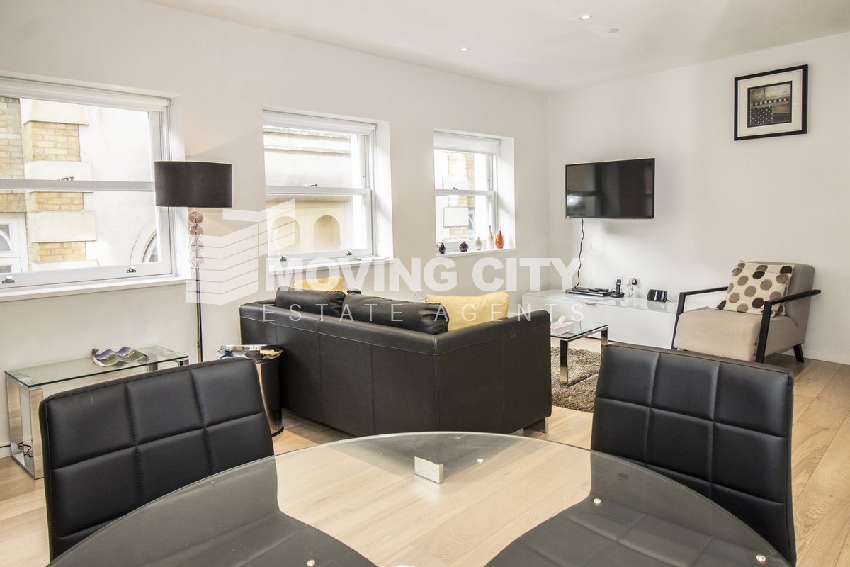 Apartment-to-rent-City Of London-london-2655-view2