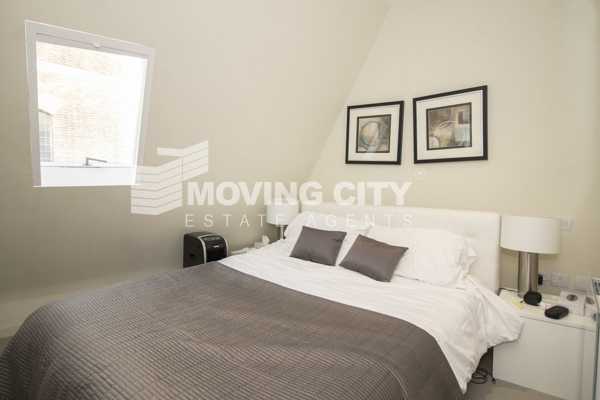 Apartment-to-rent-City Of London-london-2655-view5