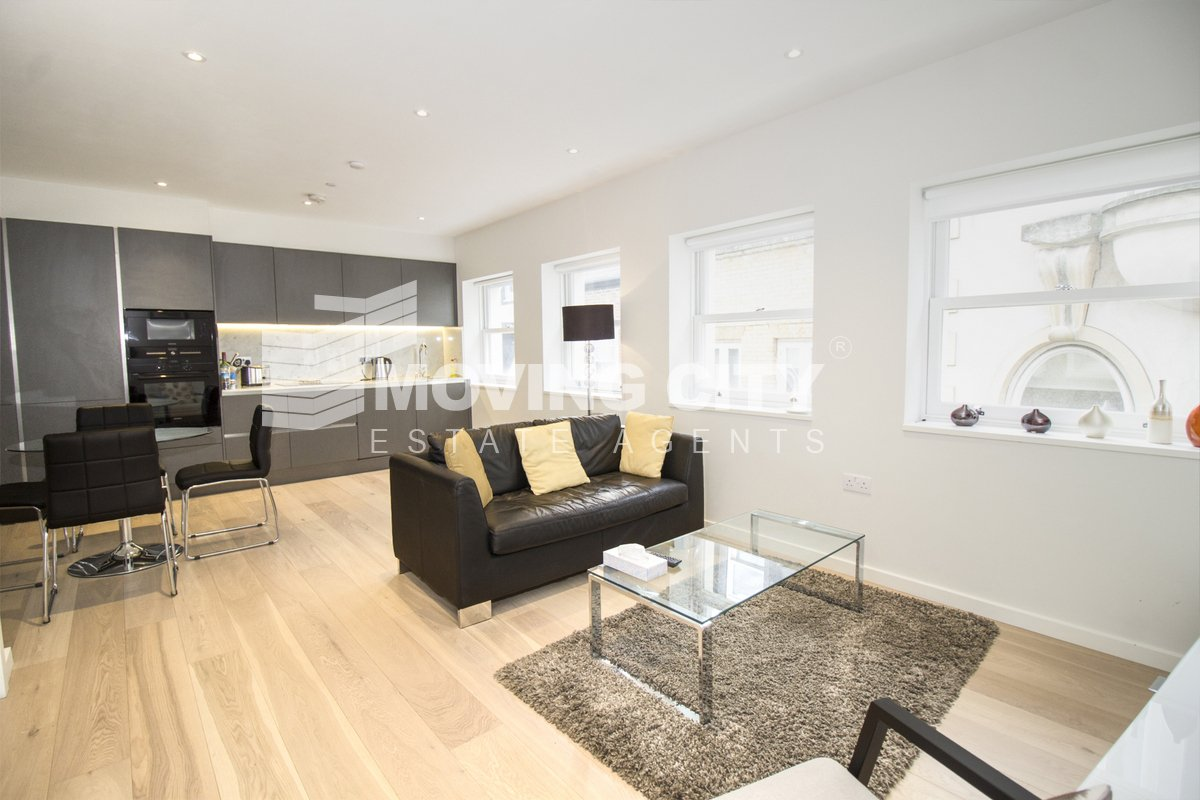 Apartment-to-rent-City Of London-london-2655-view1