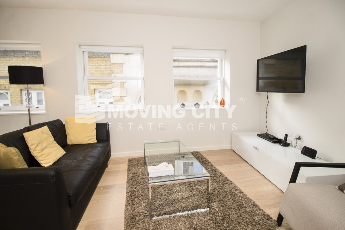 Apartment-to-rent-City Of London-london-2655-view3