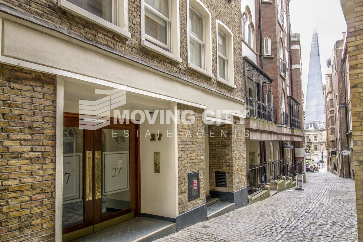 Apartment-to-rent-City Of London-london-2655-view7