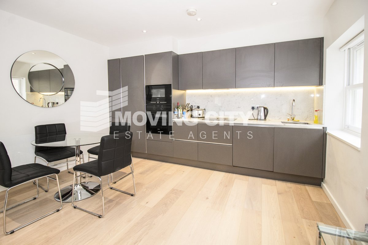 Apartment-to-rent-City Of London-london-2655-view4