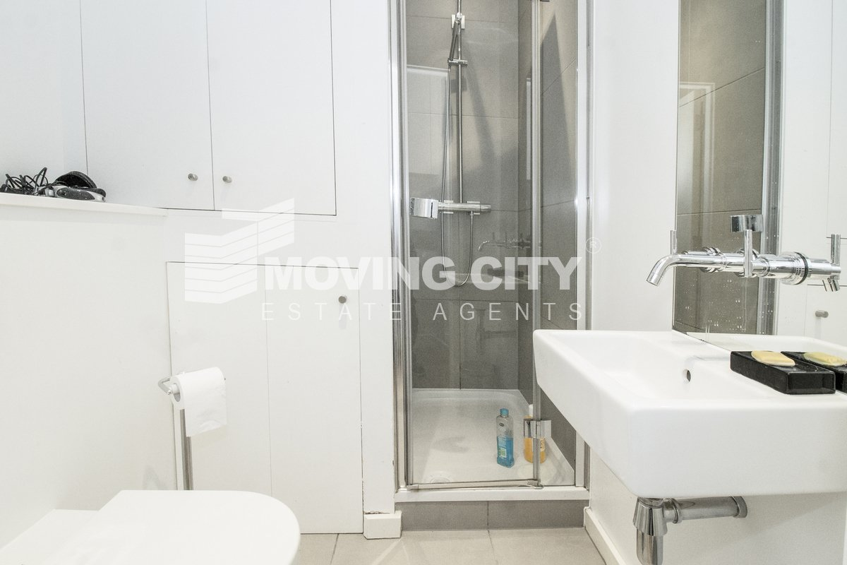 Apartment-to-rent-City Of London-london-2655-view6