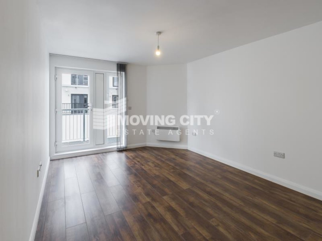 Apartment-to-rent-Slough-london-2794-view2