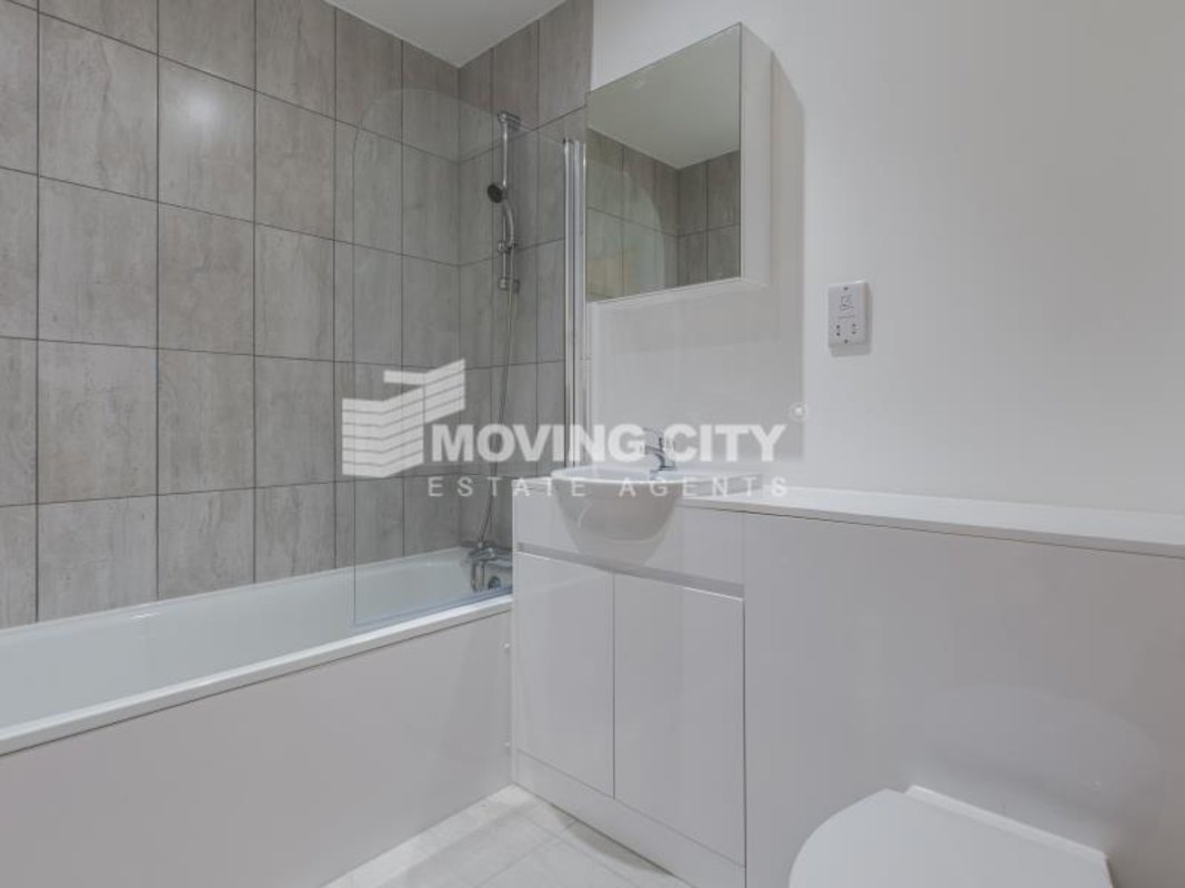 Apartment-to-rent-Slough-london-2794-view6