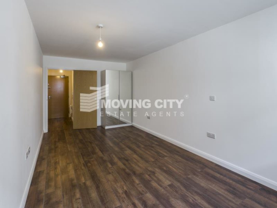 Apartment-to-rent-Slough-london-2794-view4