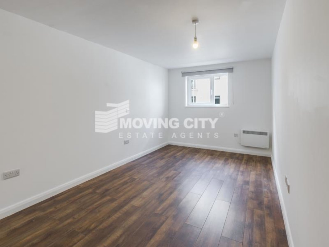Apartment-to-rent-Slough-london-2794-view3