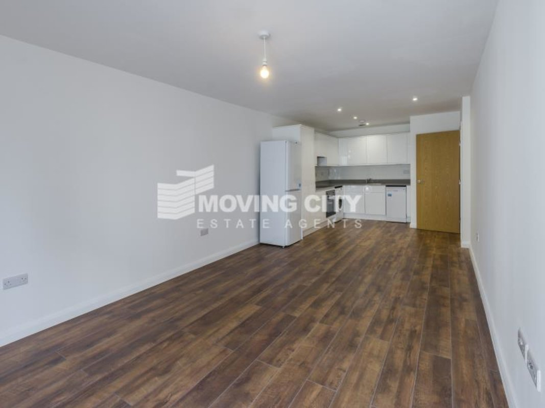 Apartment-to-rent-Slough-london-2794-view1