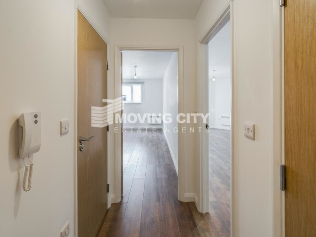 Apartment-to-rent-Slough-london-2794-view5