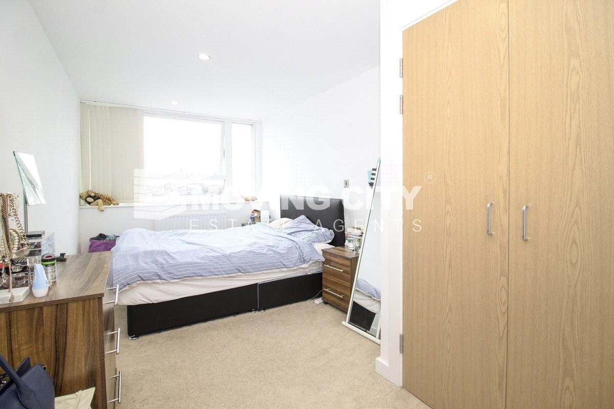 Properties-to-rent--london-2490-view3