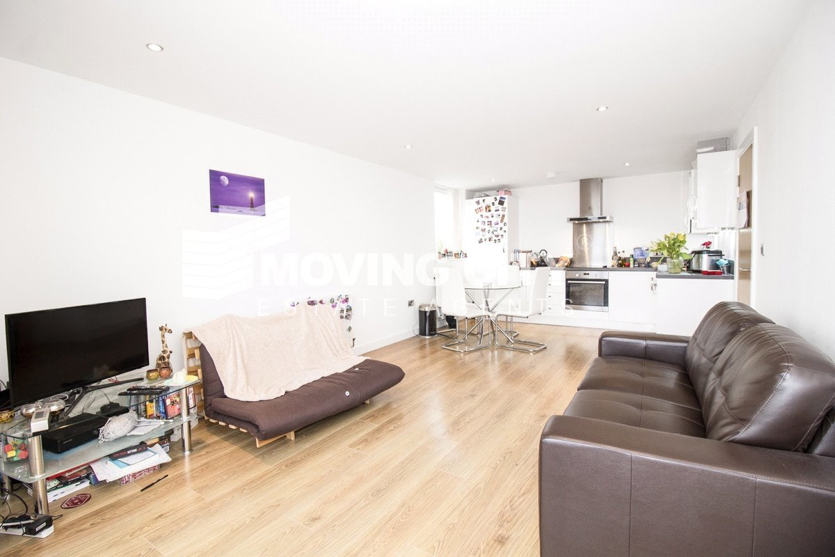 Properties-to-rent--london-2490-view2