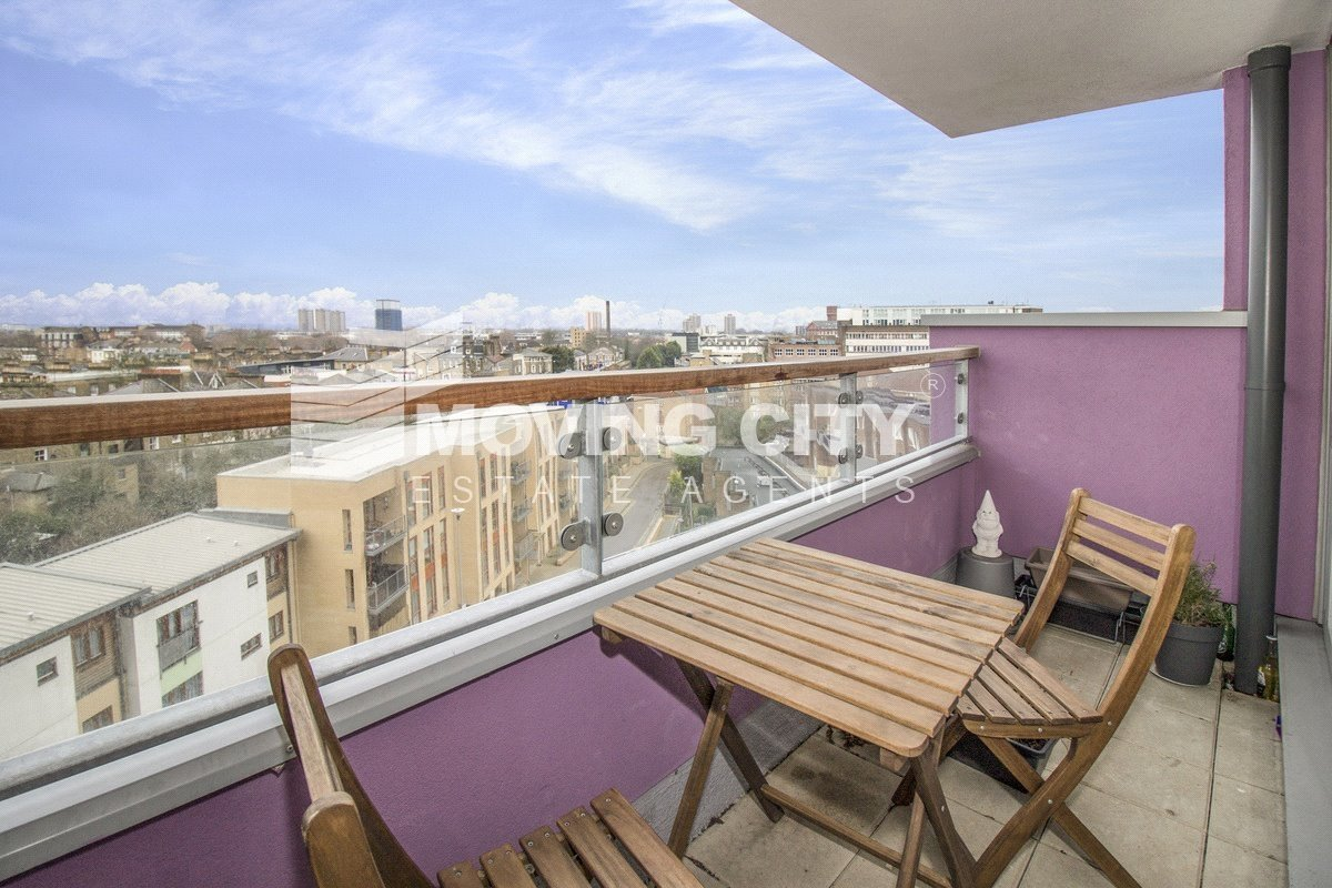 Properties-to-rent--london-2490-view4