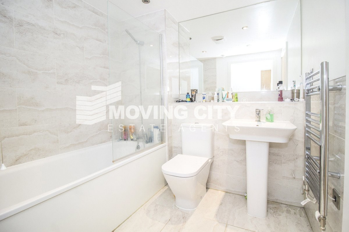 Properties-to-rent--london-2490-view5