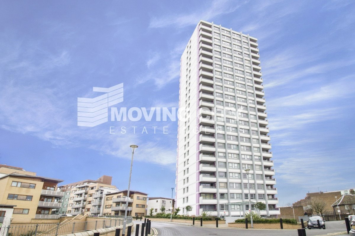 Properties-to-rent--london-2490-view6