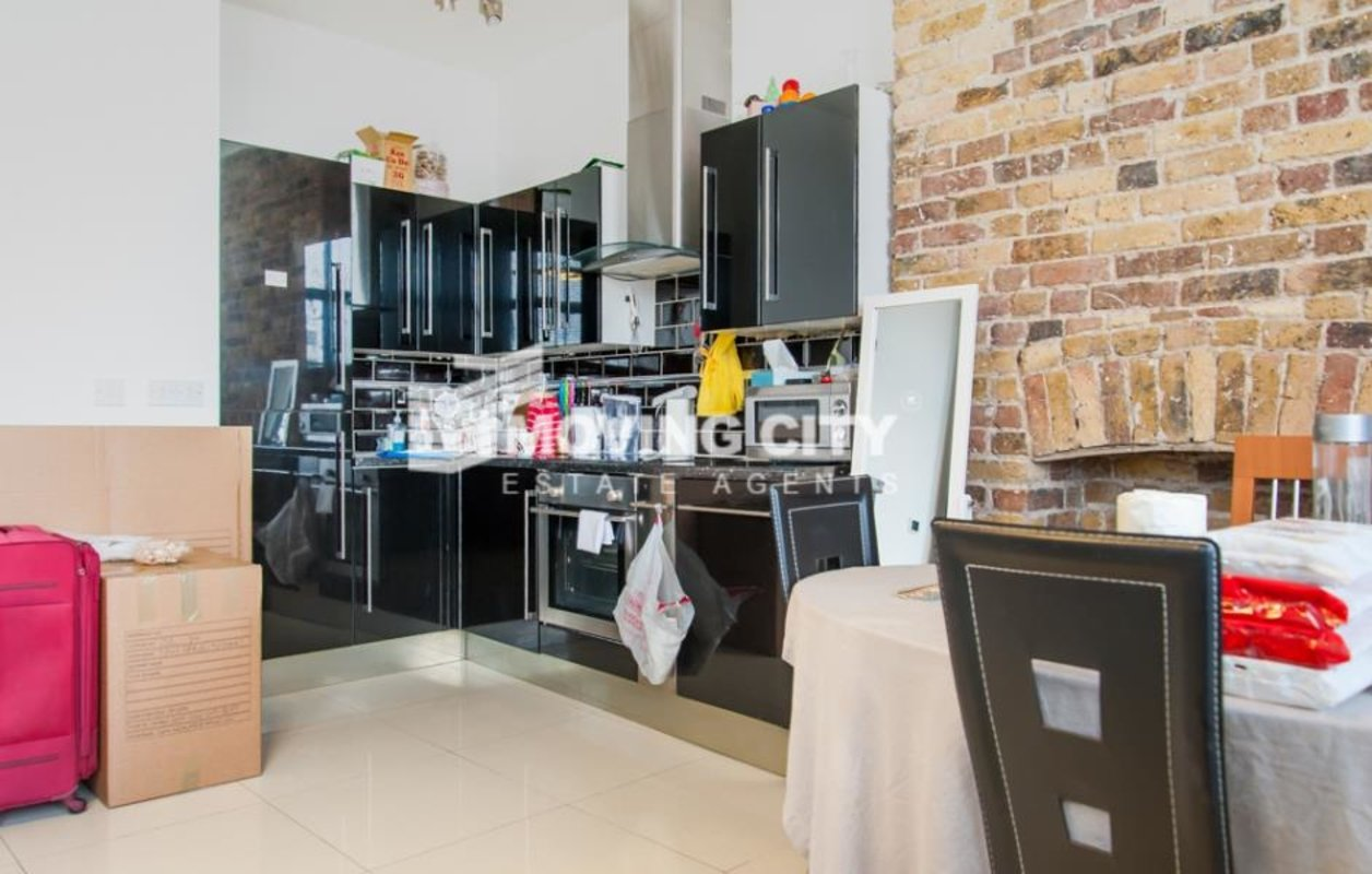 Apartment-to-rent-Aldgate East-london-1080-view2