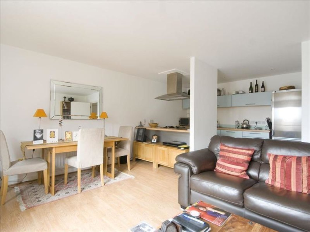 Apartment-to-rent-London-london-1595-view1