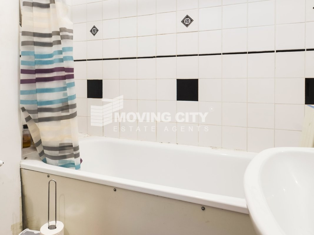 Apartment-to-rent-City Of London-london-2278-view3