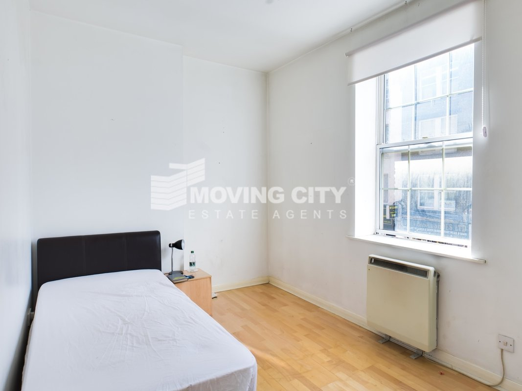 Apartment-to-rent-City Of London-london-2278-view2