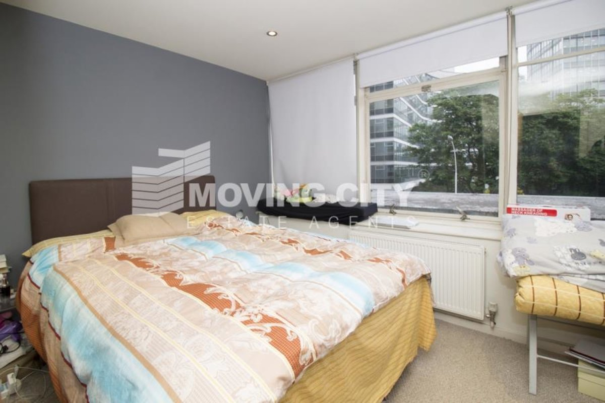 Apartment-to-rent-London-london-421-view3