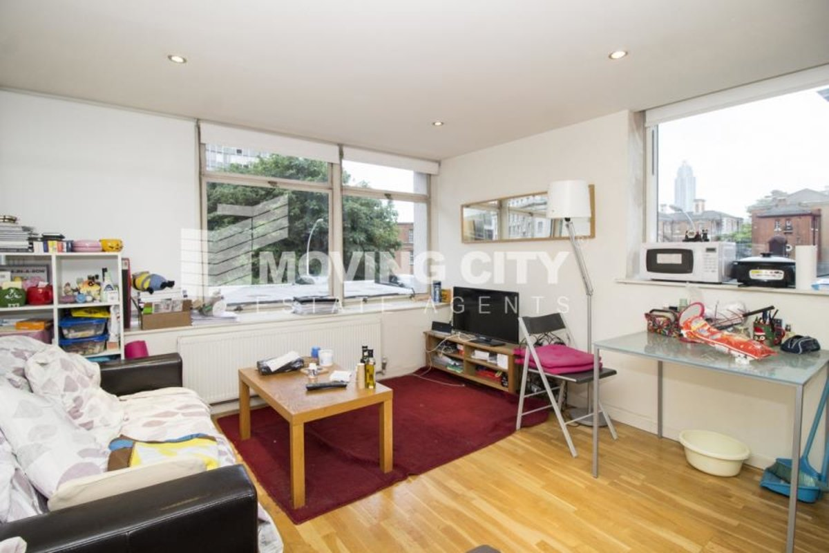 Apartment-to-rent-London-london-421-view1
