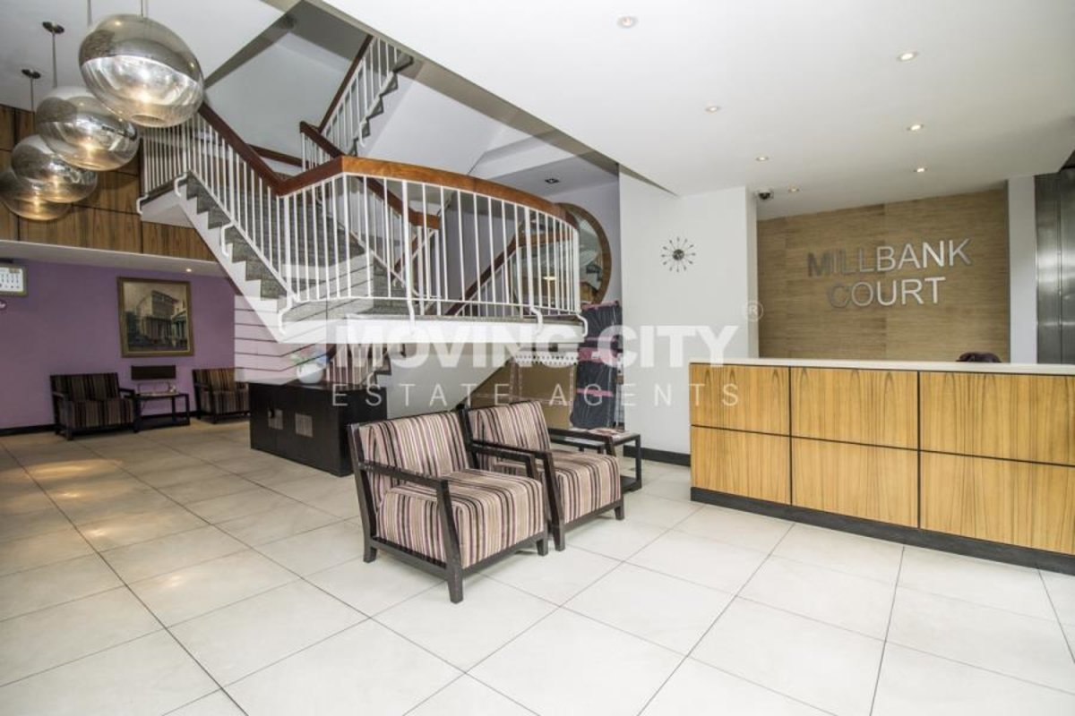 Apartment-to-rent-London-london-421-view4