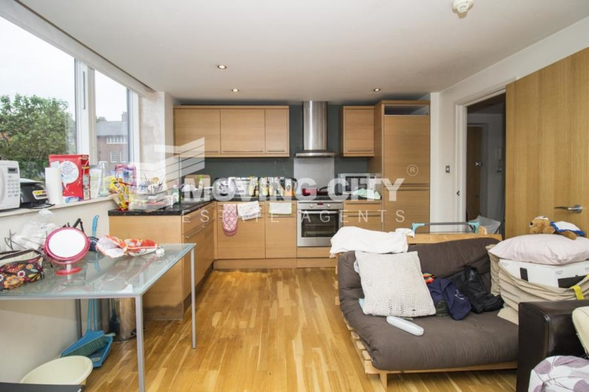 Apartment-to-rent-London-london-421-view2