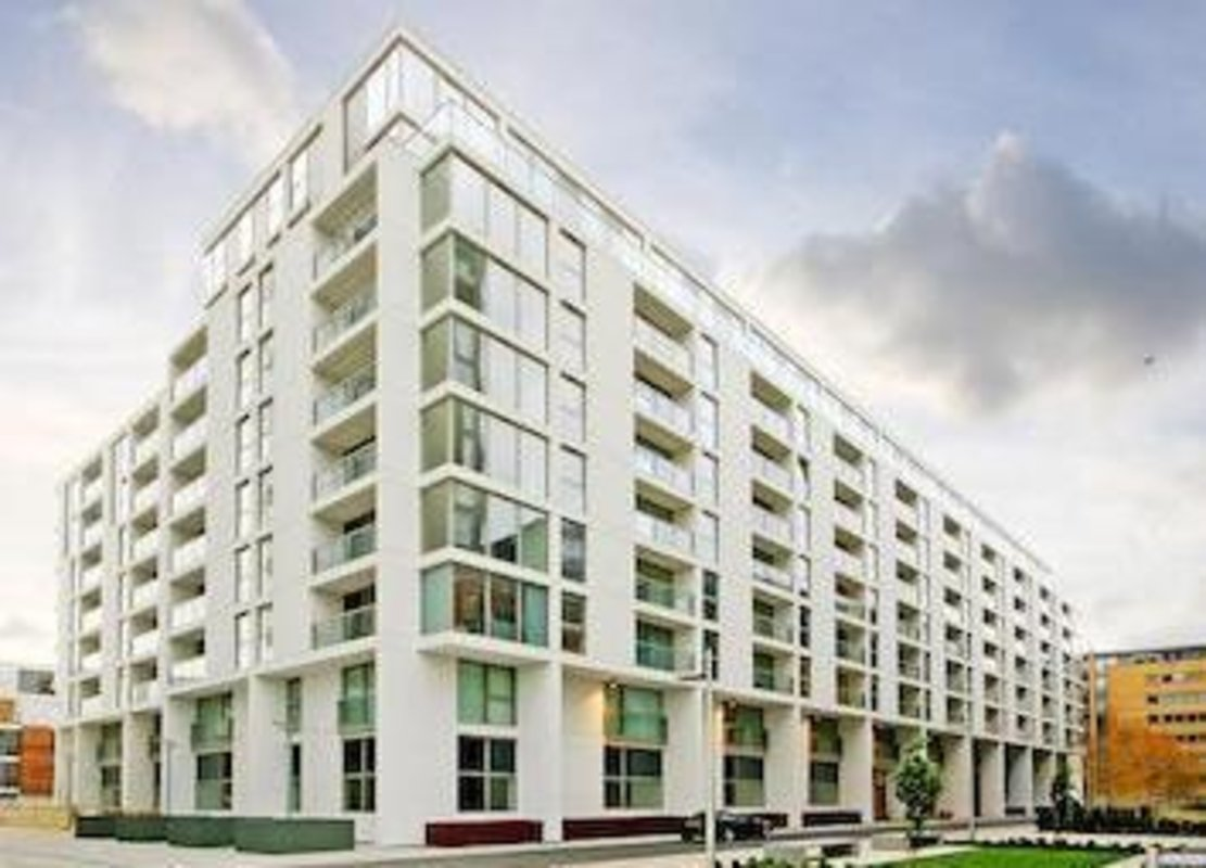 Apartment-to-rent-Canary Wharf-london-2502-view6