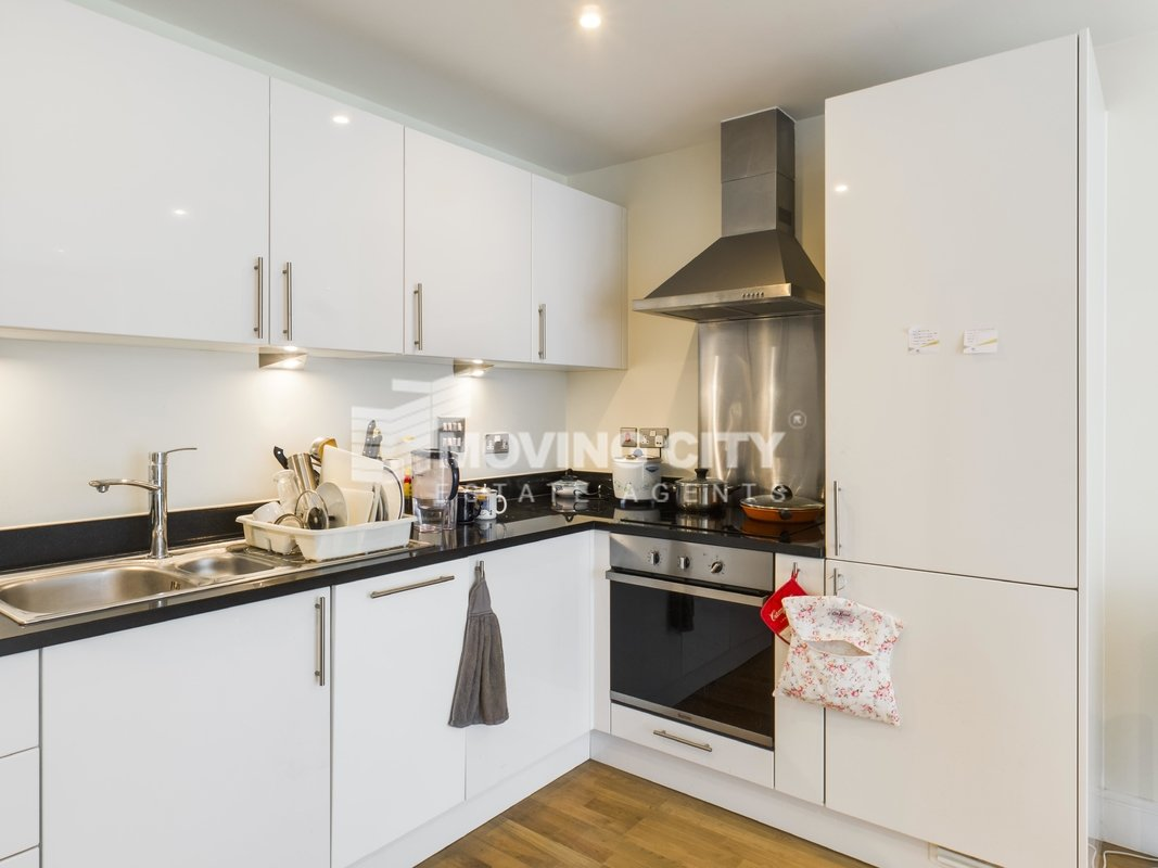 Apartment-to-rent-Canary Wharf-london-2502-view3