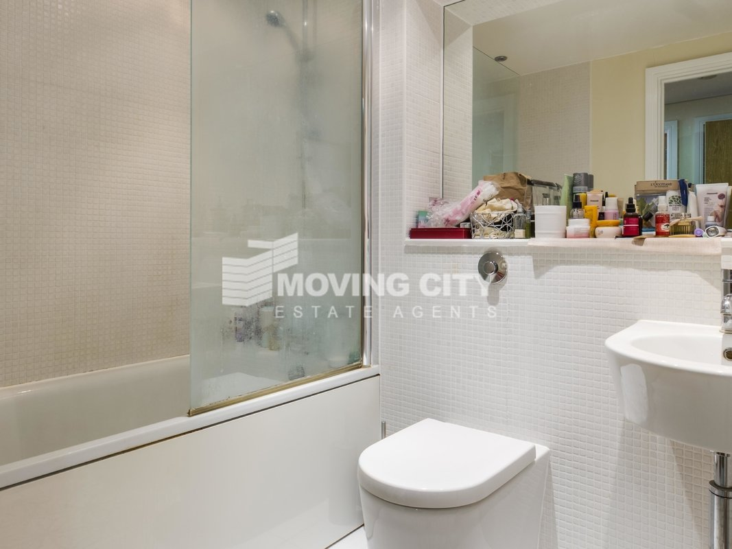 Apartment-to-rent-Canary Wharf-london-2502-view5