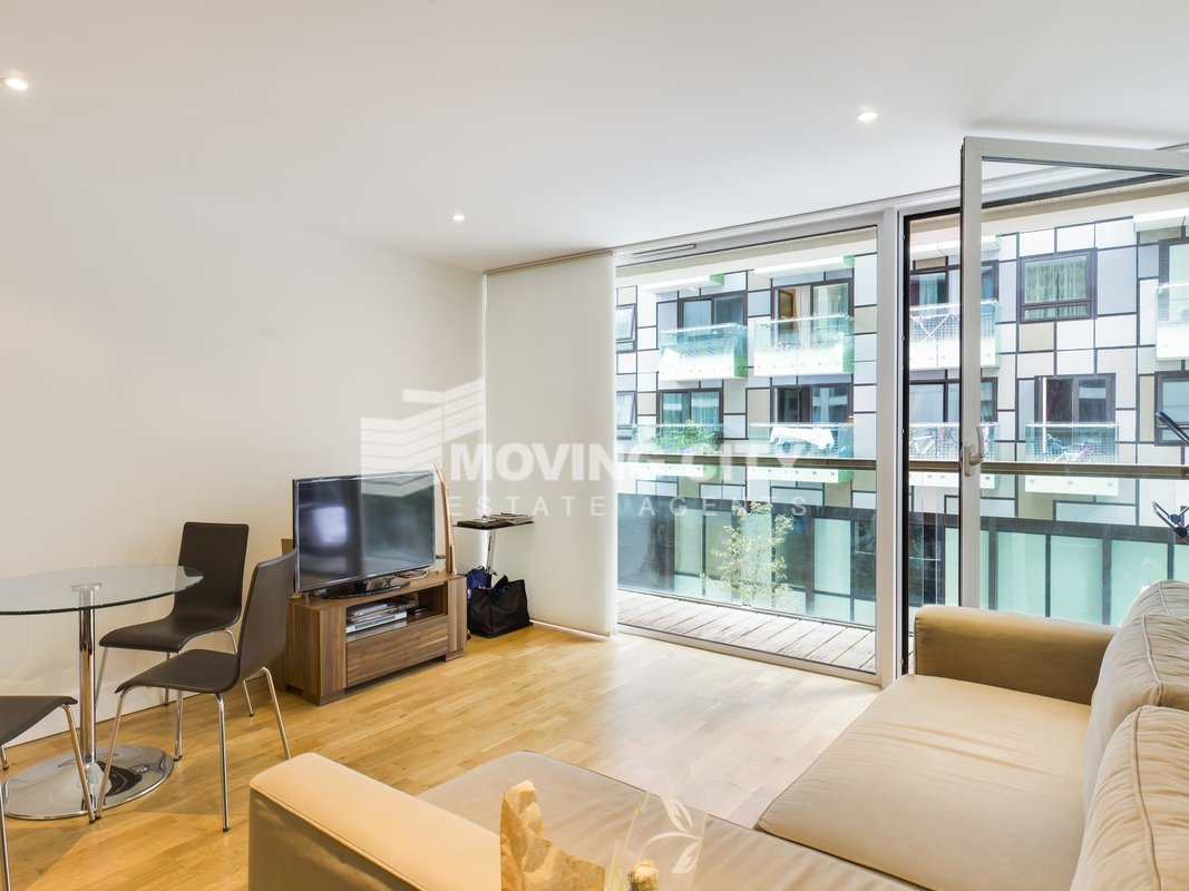 Apartment-to-rent-Canary Wharf-london-2502-view2