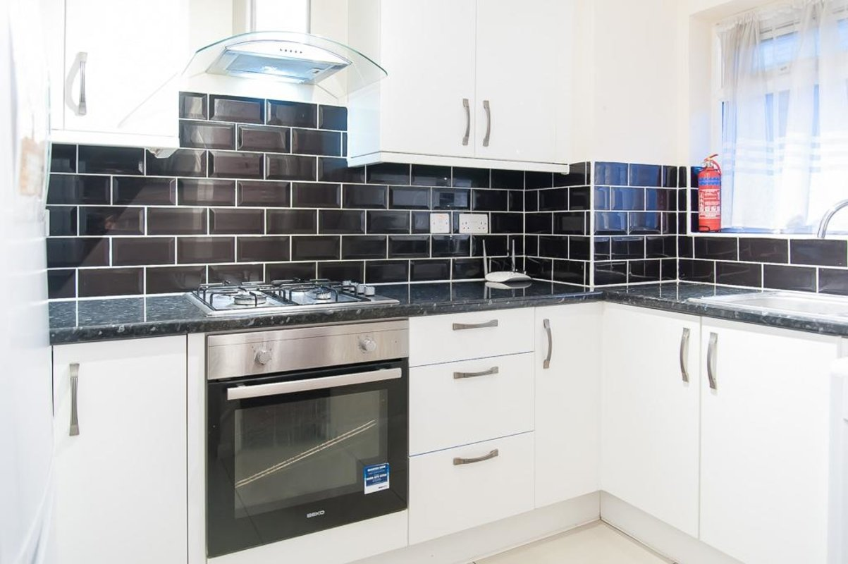 Apartment-to-rent-Hoxton East & Shoreditch-london-2060-view1