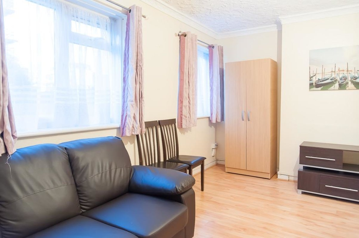 Apartment-to-rent-Hoxton East & Shoreditch-london-2060-view3