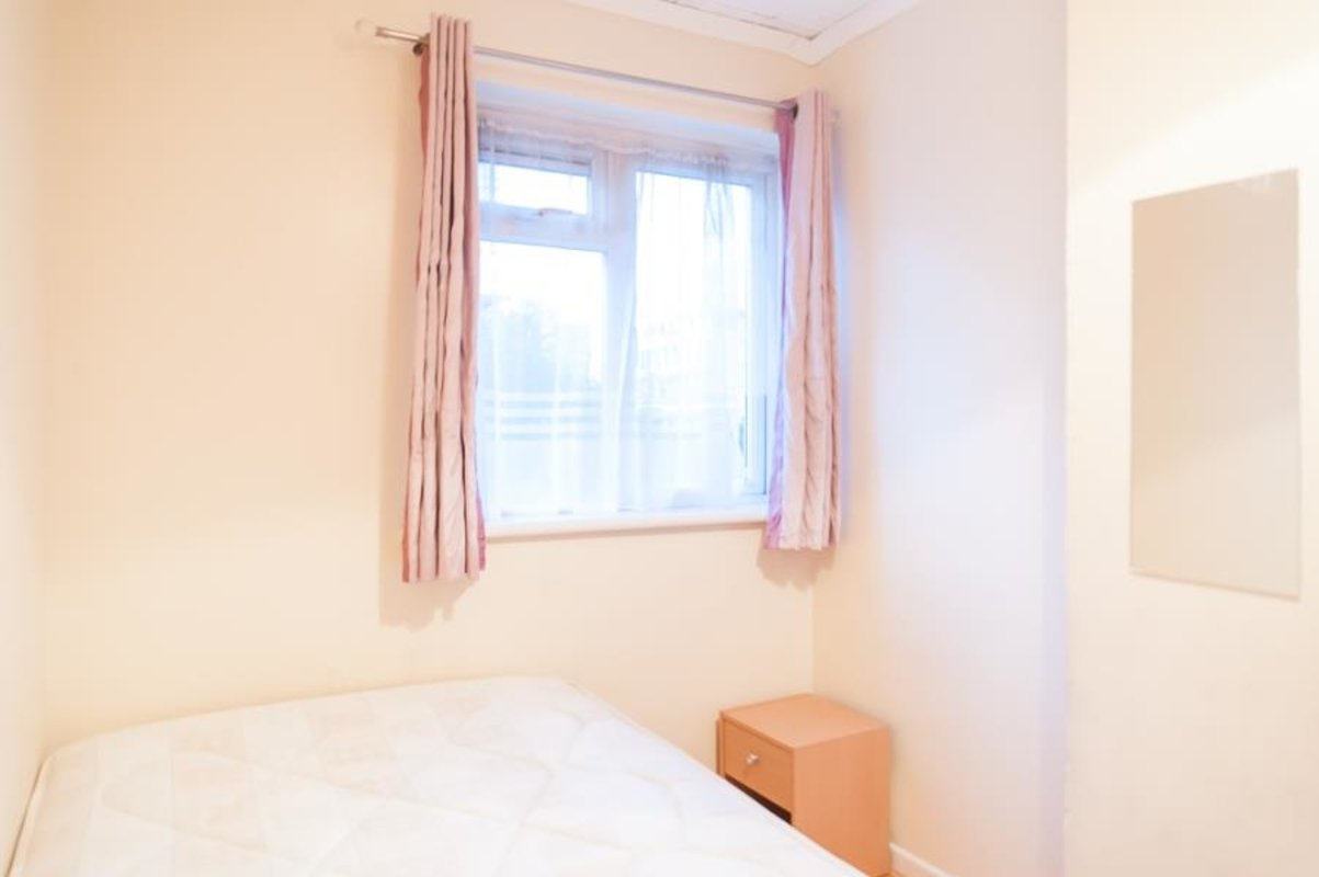 Apartment-to-rent-London-london-1030-view4