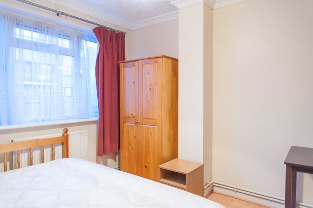 Apartment-to-rent-London-london-1030-view7
