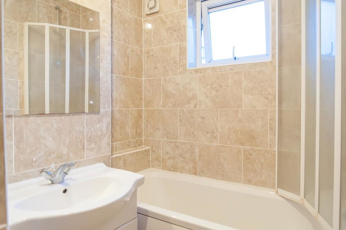 Apartment-to-rent-London-london-1030-view8