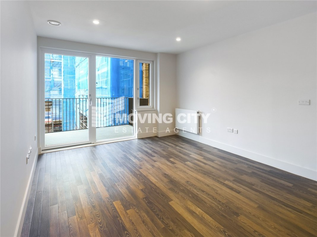 Apartment-to-rent--london-2234-view5