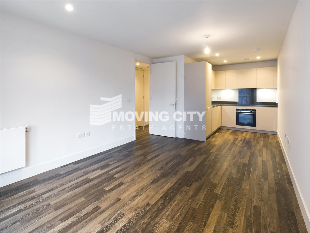 Apartment-to-rent--london-2234-view1