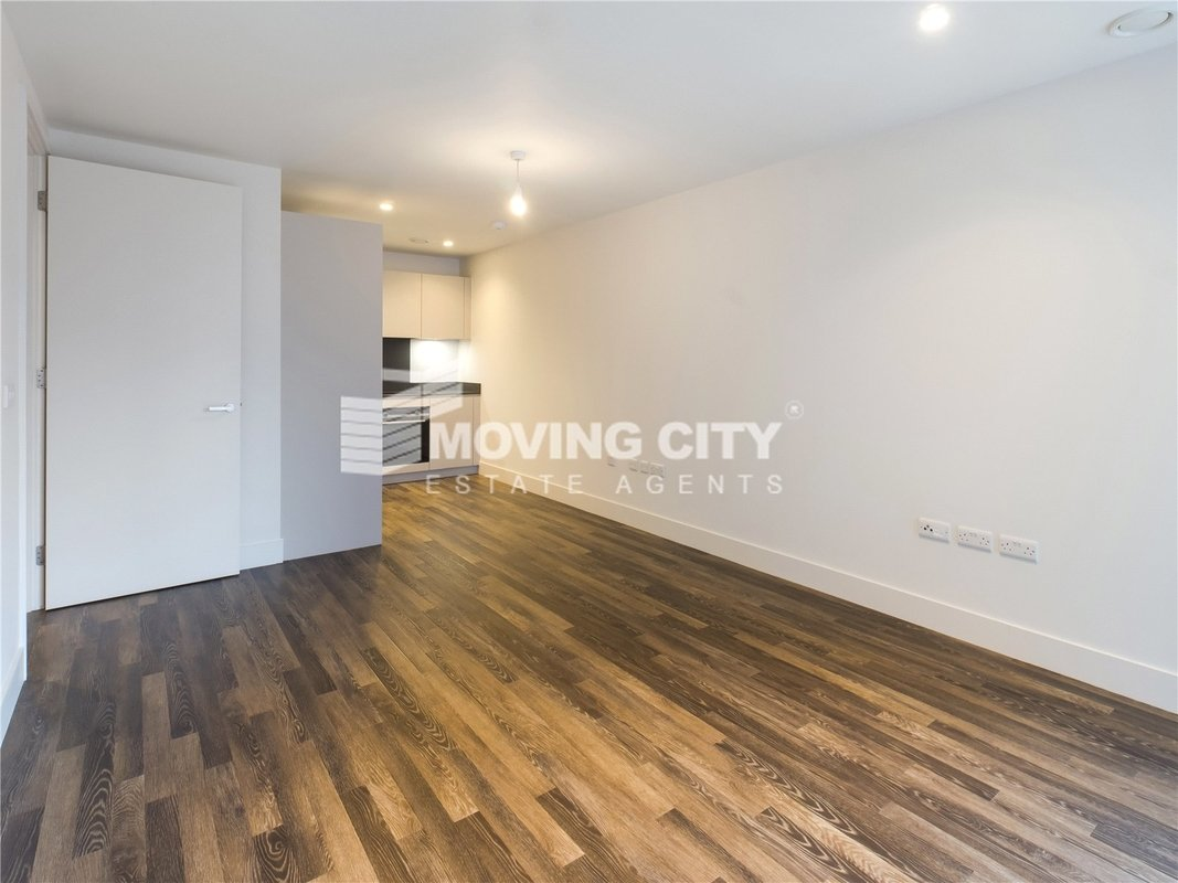Apartment-to-rent--london-2234-view2