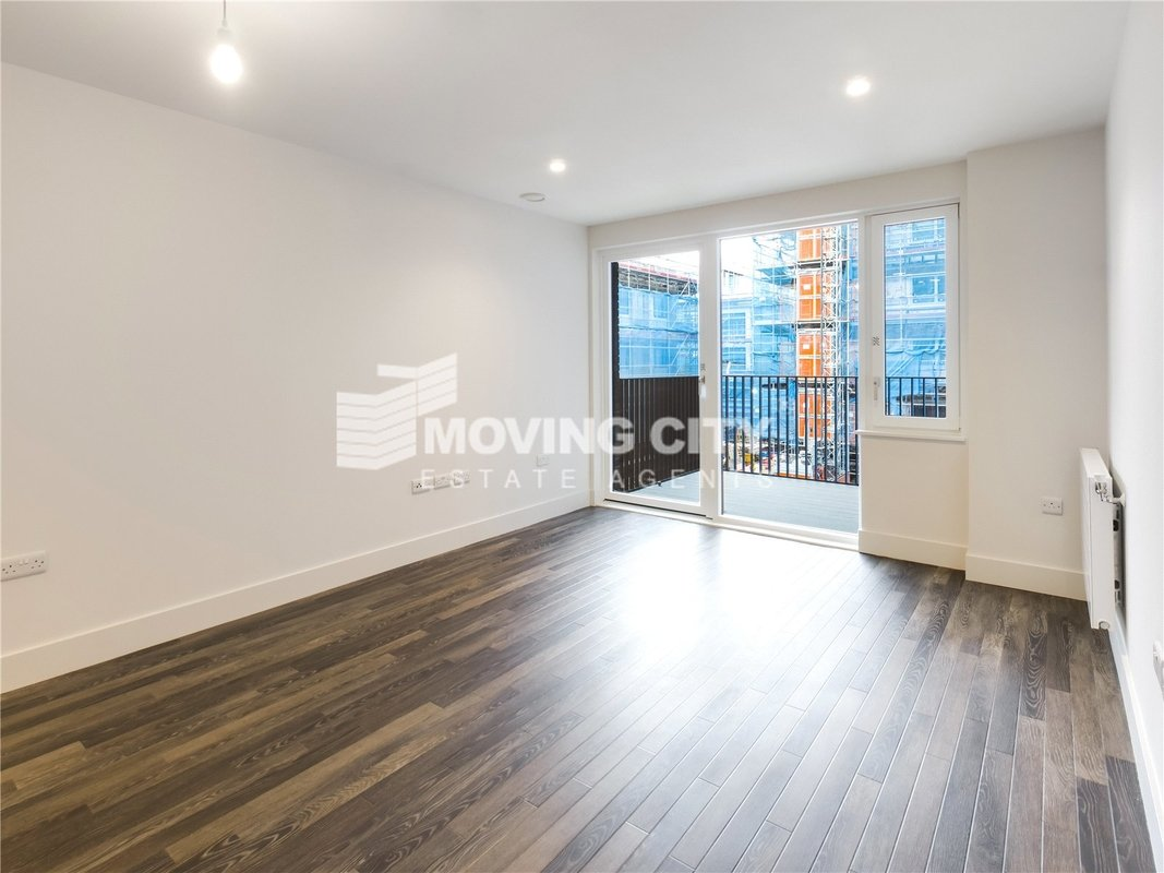 Apartment-to-rent--london-2234-view6
